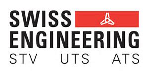 swiss engineering dv